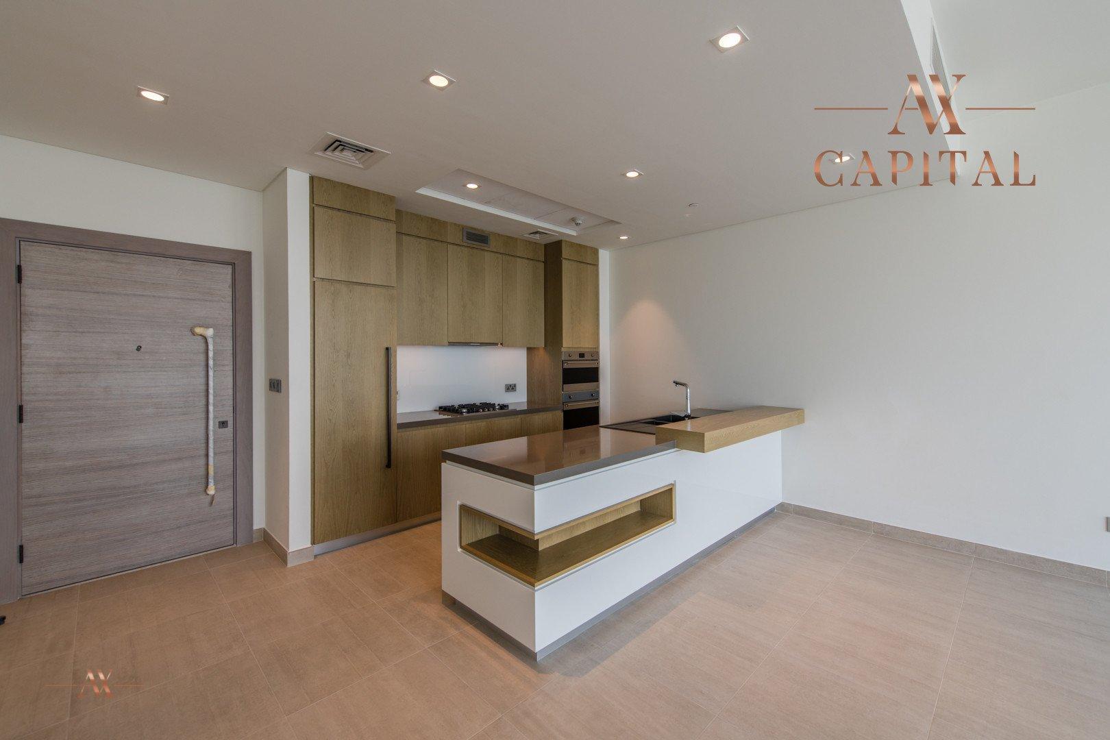 Apartment for sale in Dubai, UAE, 2 bedrooms, 137.3 m2, No. 23595 – photo 10