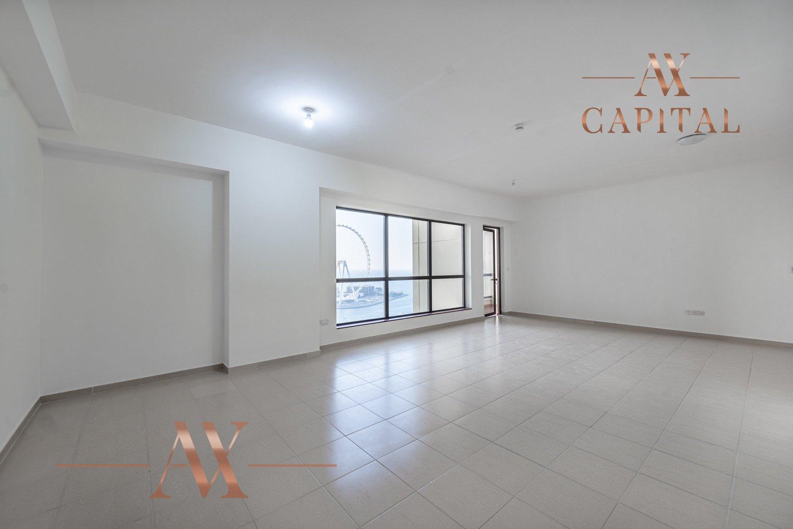 Apartment for sale in Dubai, UAE, 3 bedrooms, 198.8 m2, No. 23766 – photo 12