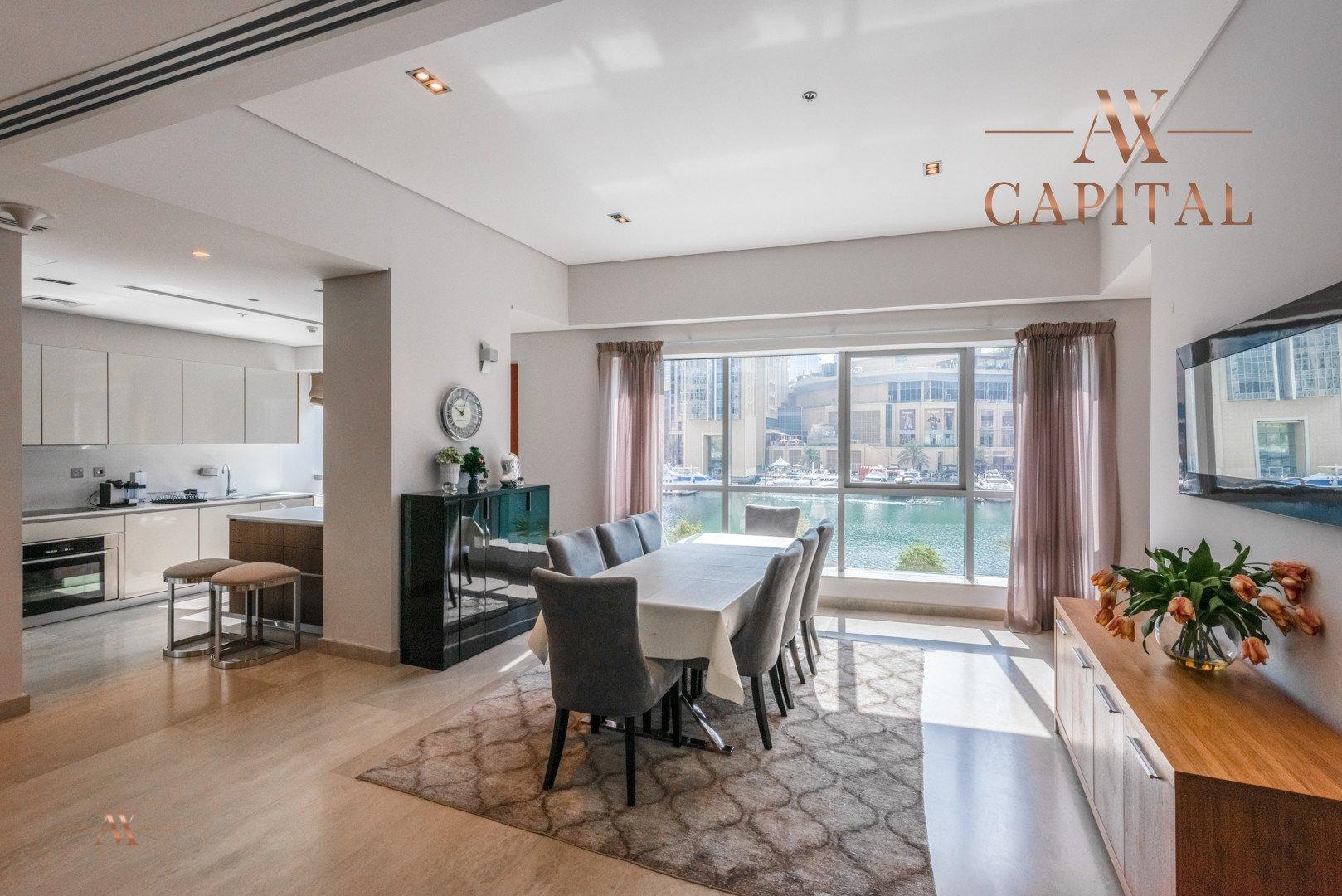 Villa for sale in Dubai, UAE, 4 bedrooms, 426 m2, No. 23592 – photo 16