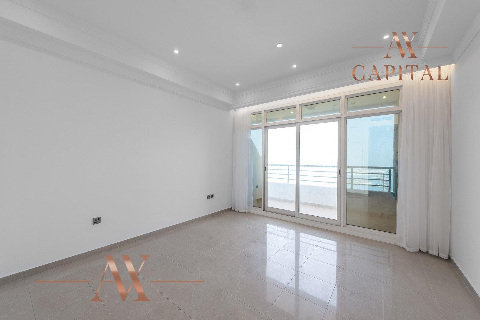 Penthouse for sale in Dubai, UAE, 5 bedrooms, 580.4 m2, No. 23755 – photo 22