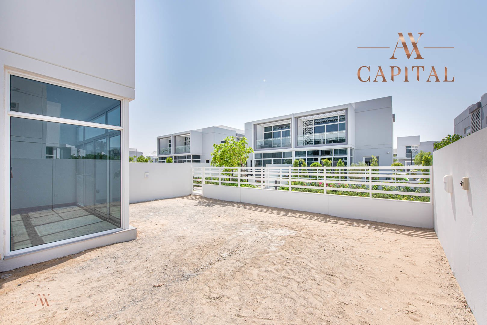 Townhouse for sale in Dubai, UAE, 3 bedrooms, 263.9 m2, No. 23637 – photo 14