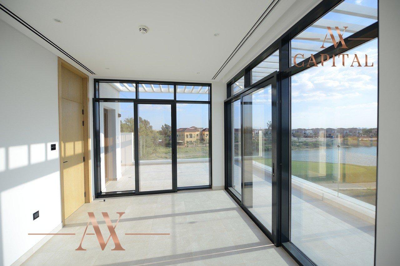 Villa for sale in Dubai, UAE, 4 bedrooms, 254.7 m2, No. 23678 – photo 9