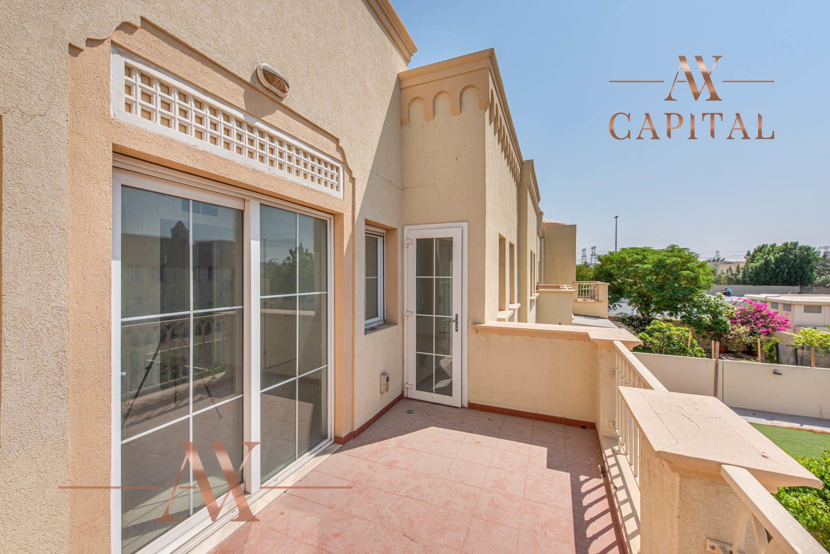 Villa for sale in Dubai, UAE, 2 bedrooms, 166.7 m2, No. 23769 – photo 8