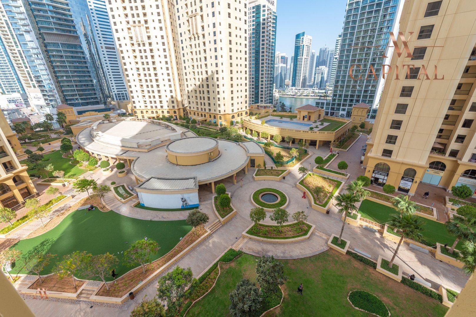 Apartment for sale in Dubai, UAE, 1 bedroom, 102.2 m2, No. 23510 – photo 2