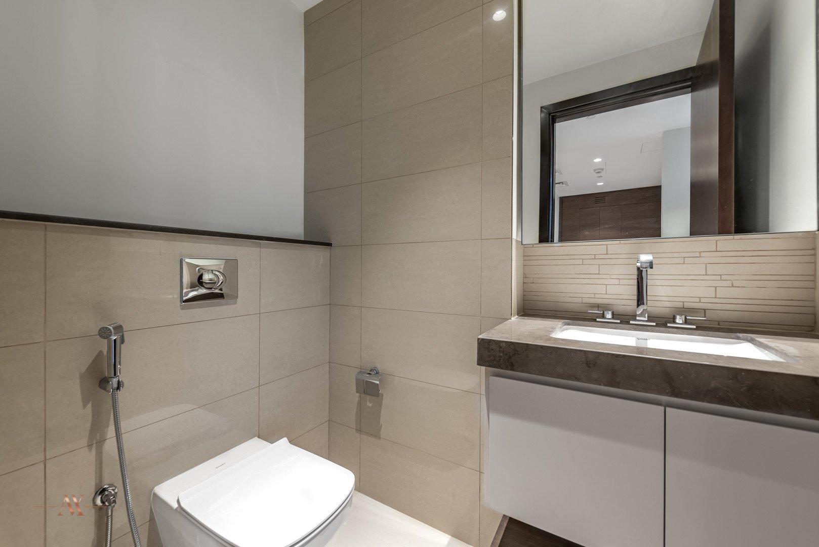 Apartment for sale in Dubai, UAE, 1 bedroom, 90.6 m2, No. 23645 – photo 6