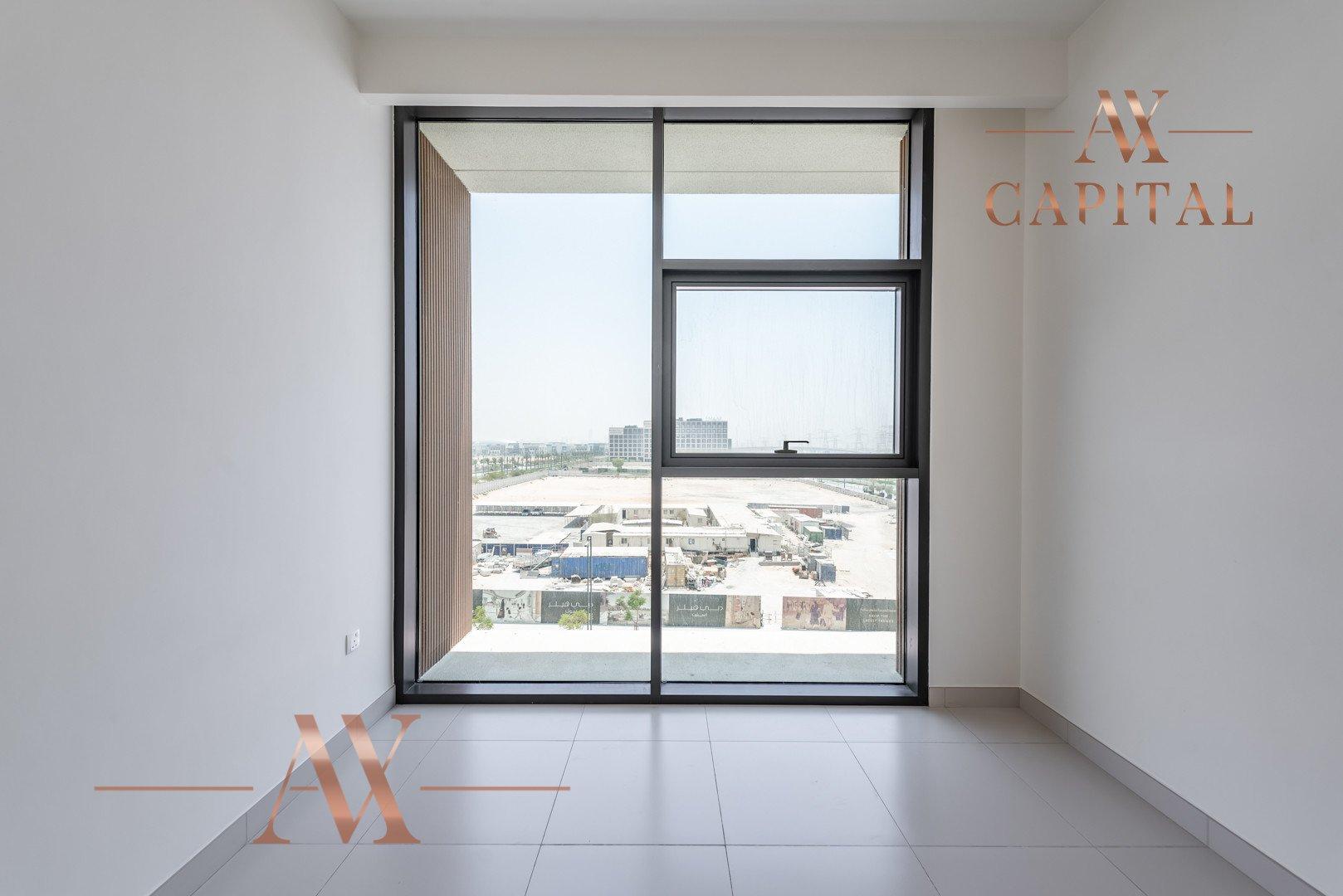 Apartment for sale in Dubai, UAE, 3 bedrooms, 139.4 m2, No. 23751 – photo 9