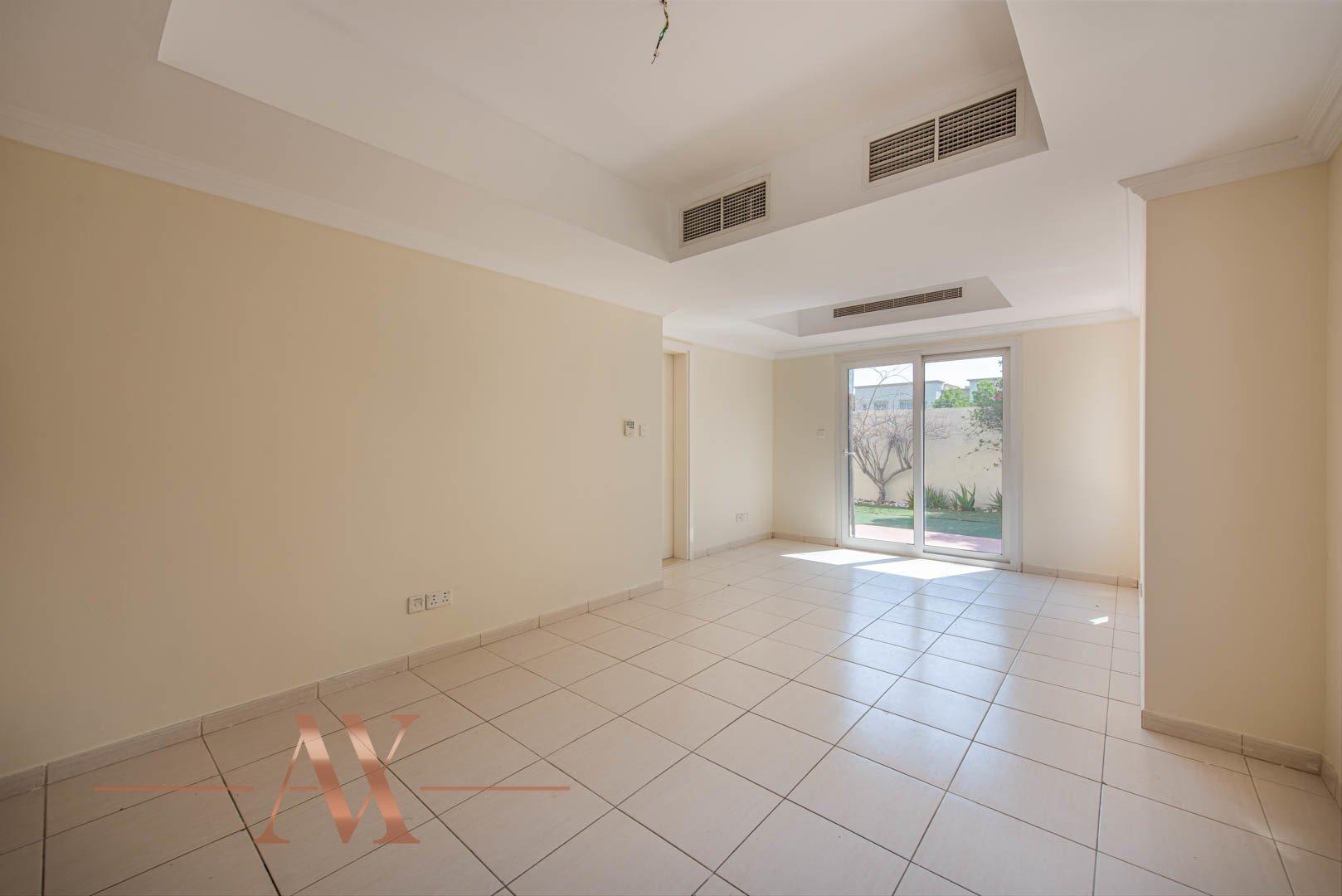 Villa for sale in Dubai, UAE, 2 bedrooms, 157 m2, No. 23801 – photo 7
