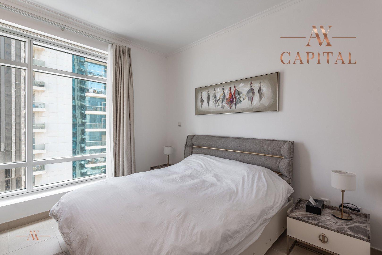 Apartment for sale in Dubai, UAE, 2 bedrooms, 125.2 m2, No. 23596 – photo 8