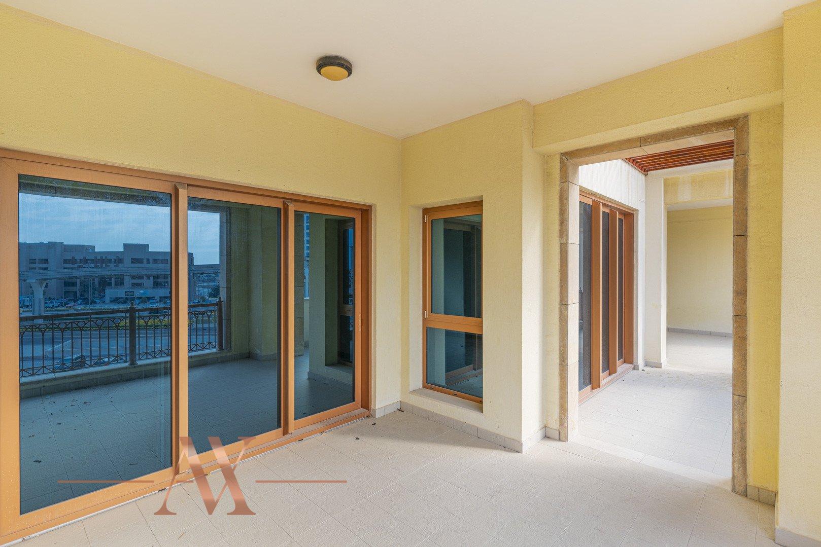 Apartment for sale in Dubai, UAE, 3 bedrooms, 439.4 m2, No. 23742 – photo 2