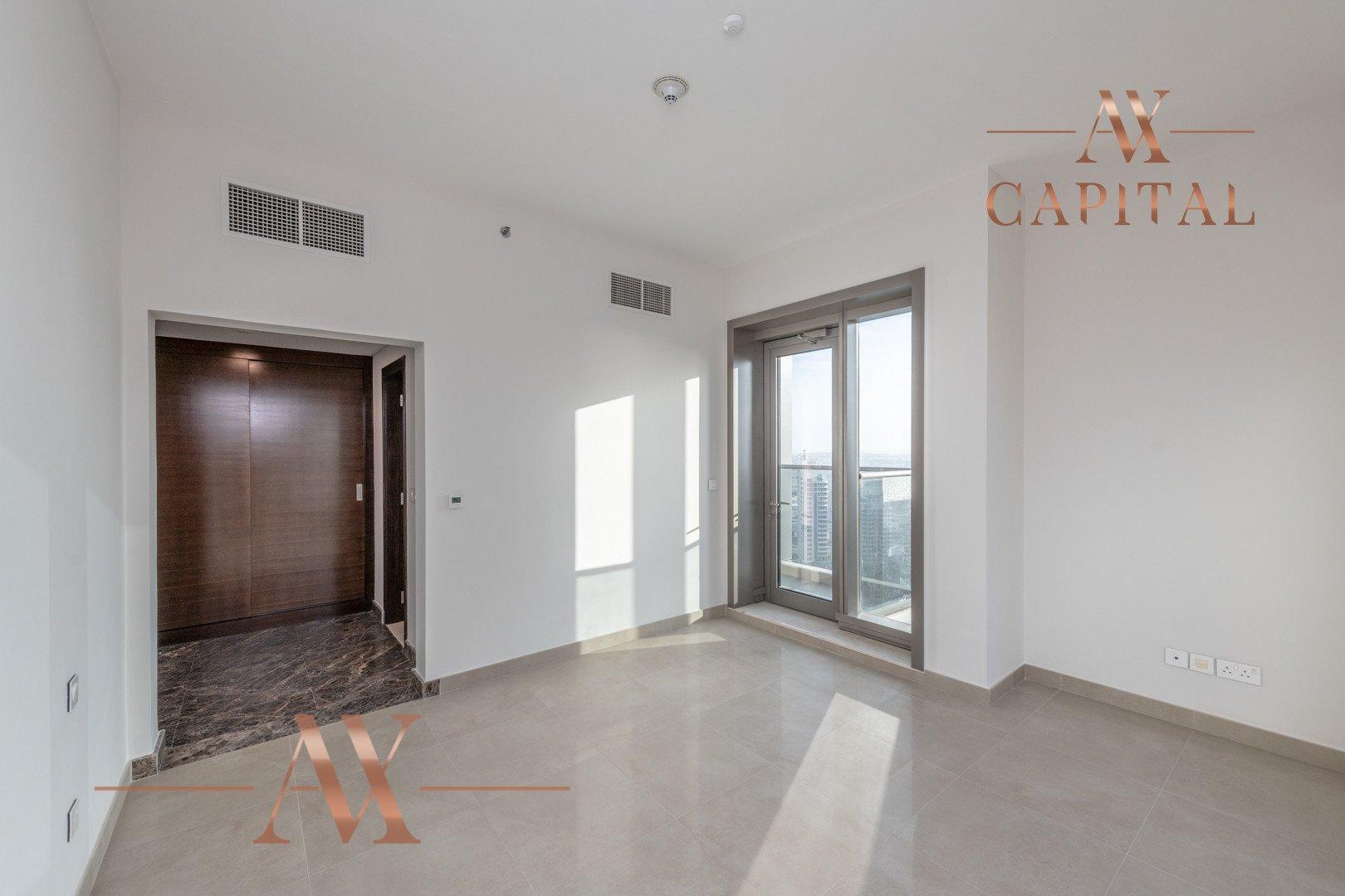 Apartment for sale in Dubai, UAE, 3 bedrooms, 174.2 m2, No. 23804 – photo 14