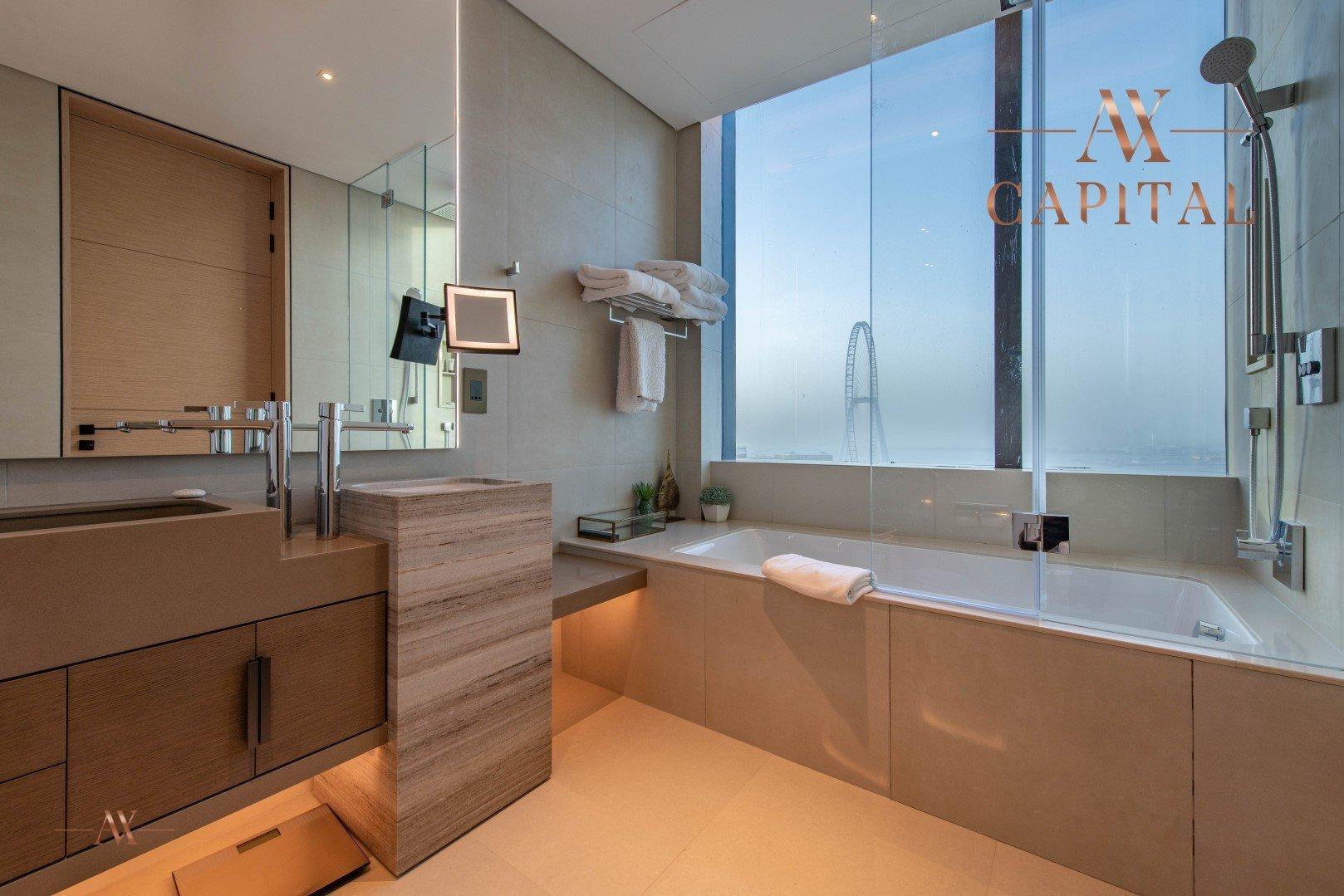 Apartment for sale in Dubai, UAE, 4 bedrooms, 240.6 m2, No. 23501 – photo 11