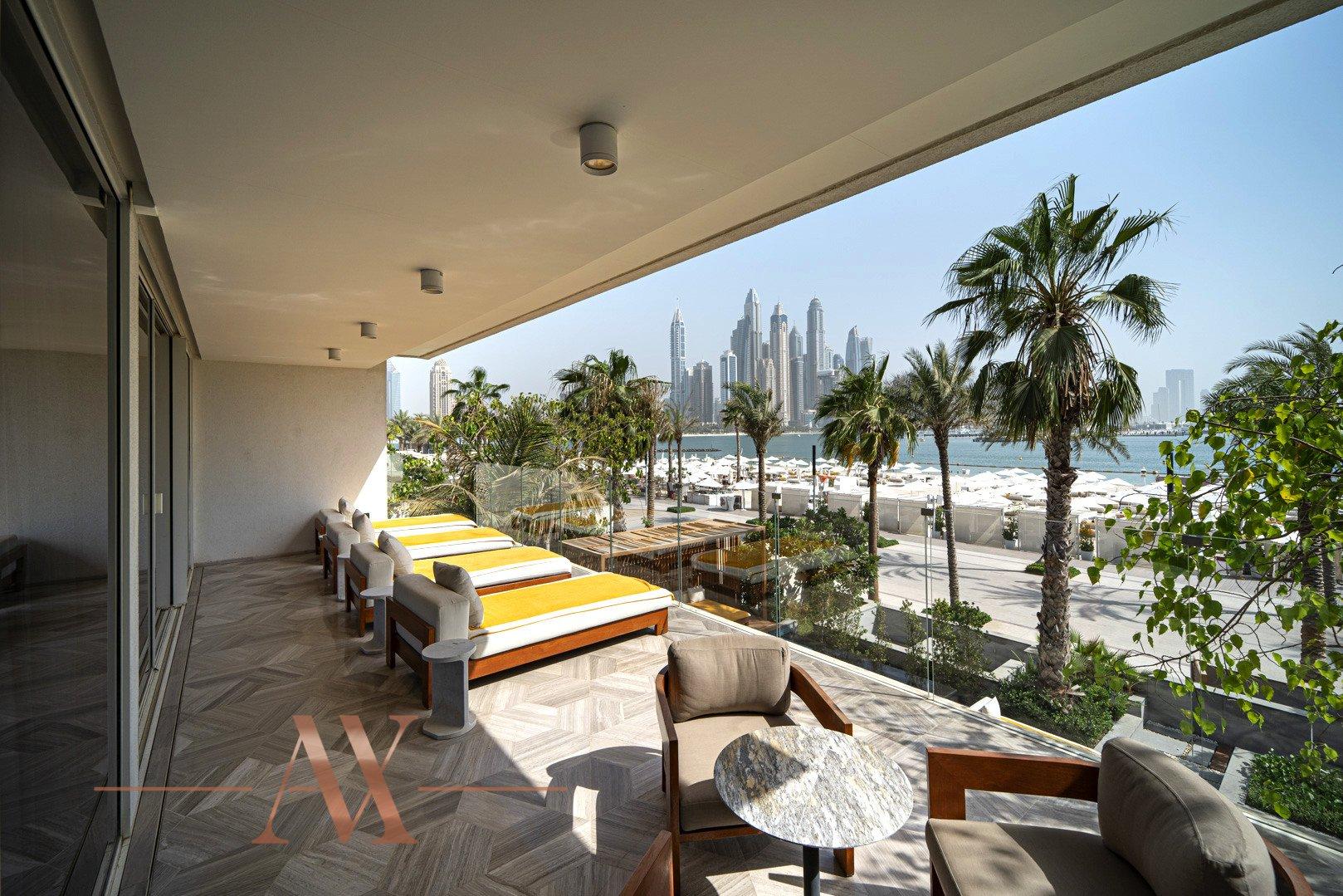 Villa for sale in Dubai, UAE, 4 bedrooms, 1143.2 m2, No. 23796 – photo 5
