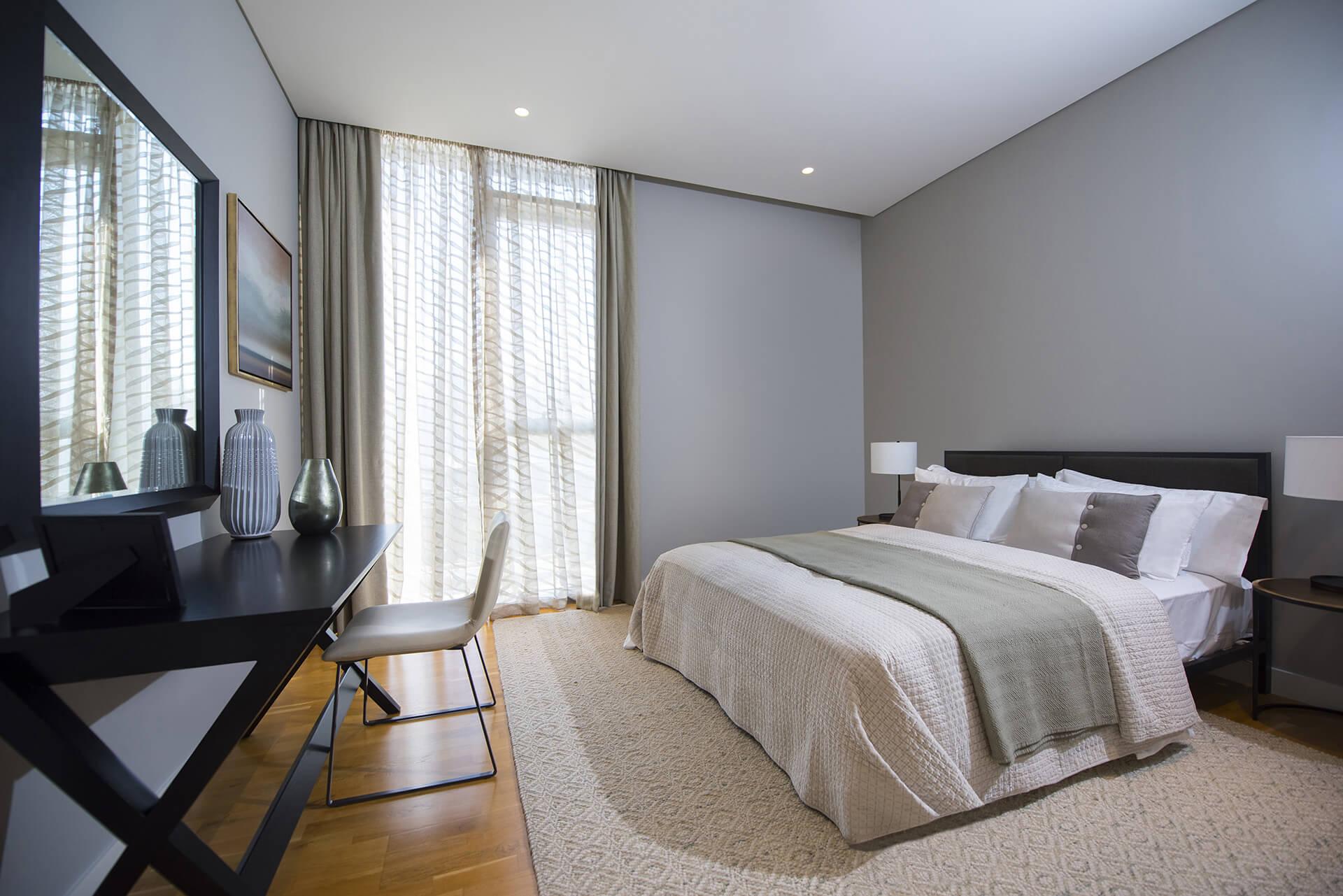 Apartment for sale in Dubai, UAE, 5 bedrooms, 874 m2, No. 24031 – photo 4