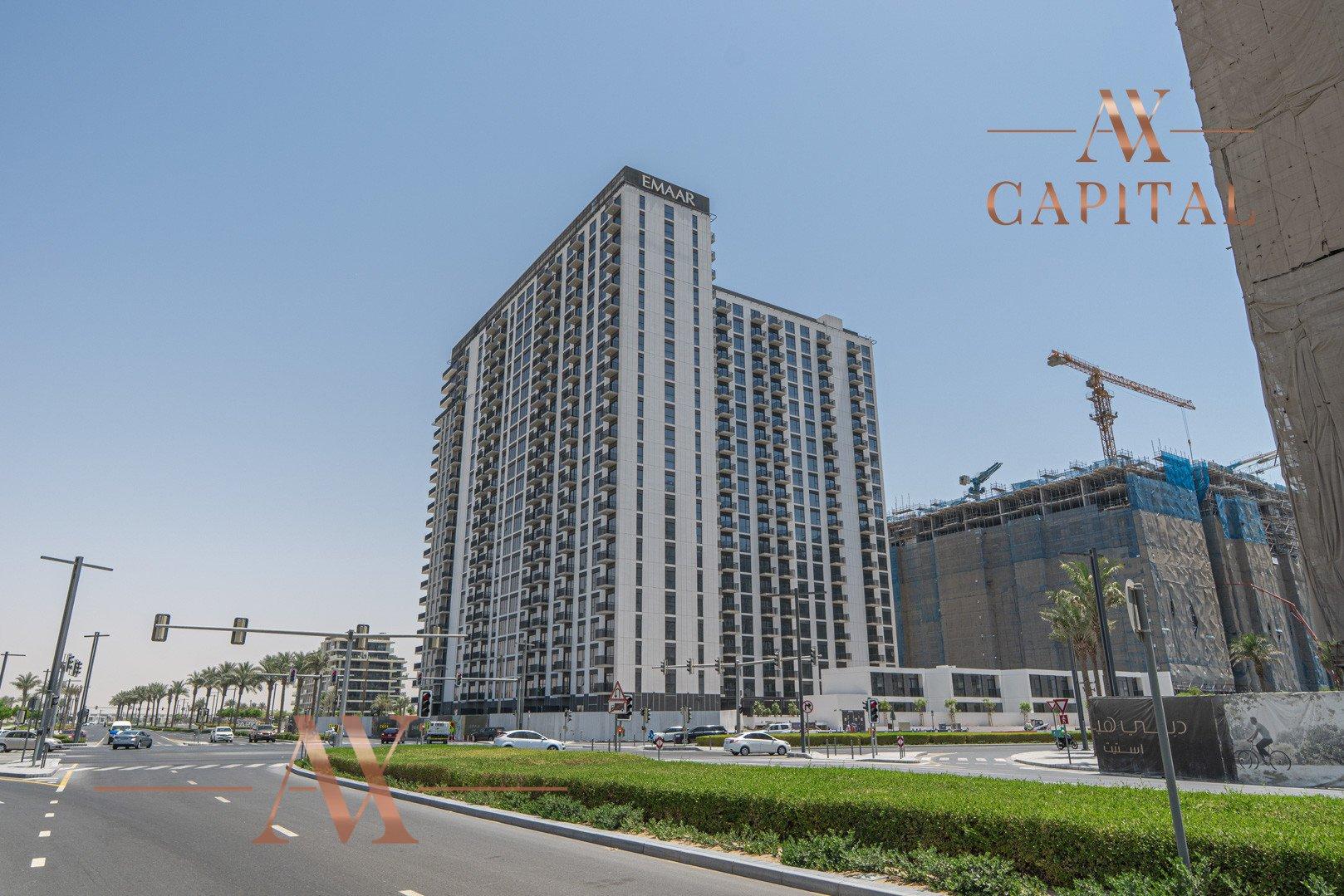 Apartment for sale in Dubai, UAE, 3 bedrooms, 147.3 m2, No. 23776 – photo 3
