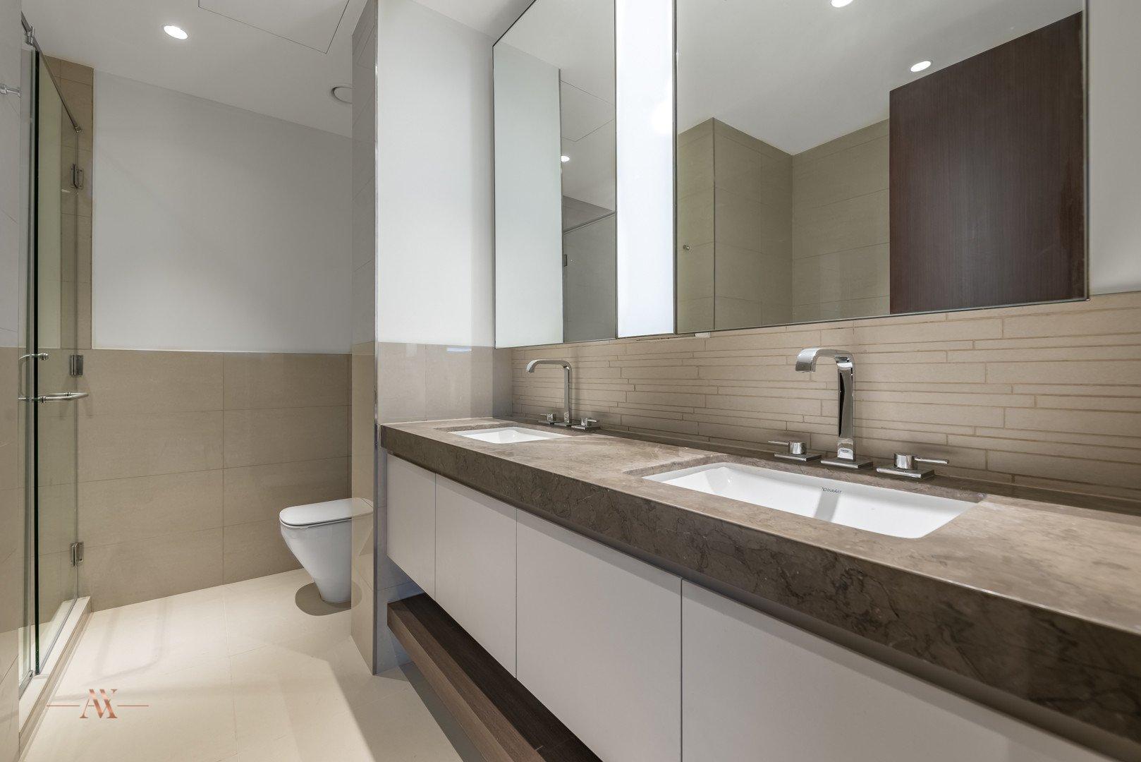 Apartment for sale in Dubai, UAE, 1 bedroom, 90.6 m2, No. 23645 – photo 5