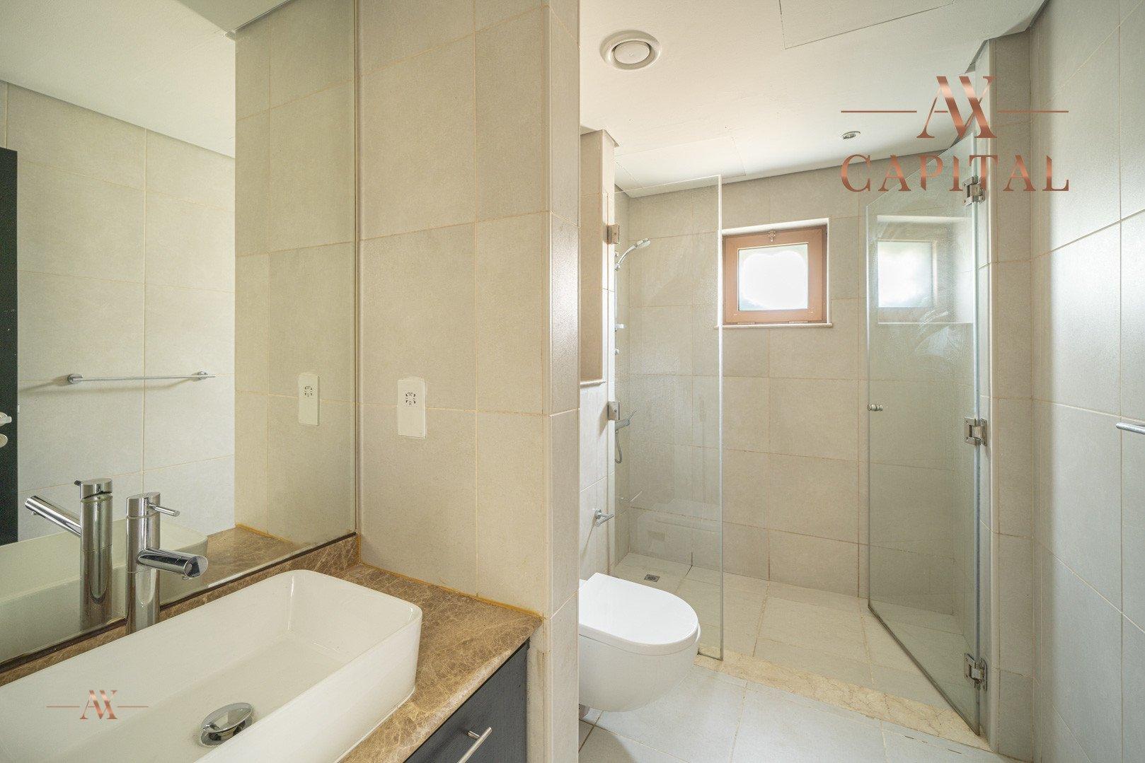 Villa for sale in Dubai, UAE, 5 bedrooms, 611.9 m2, No. 23654 – photo 17
