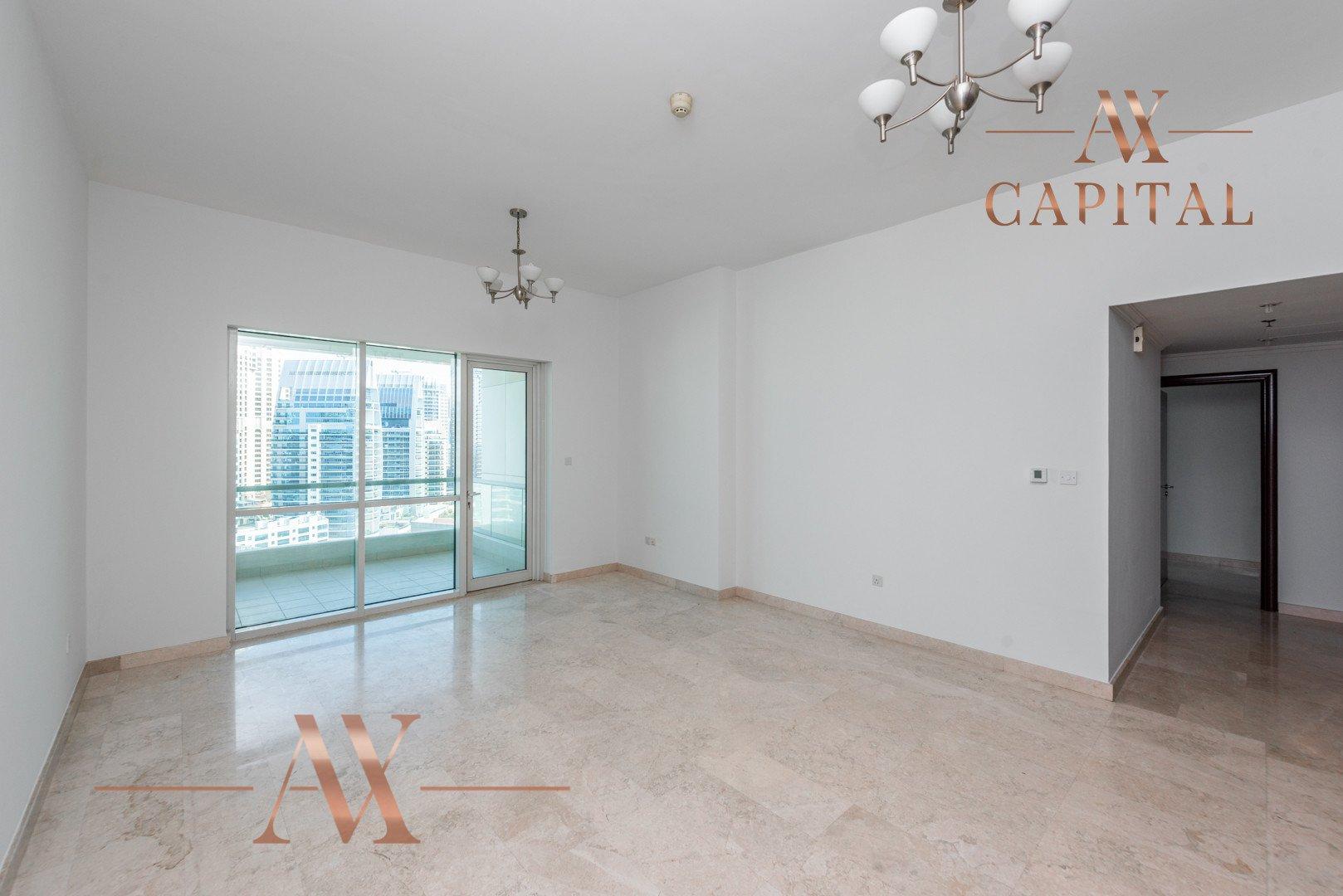 Apartment for sale in Dubai, UAE, 2 bedrooms, 170.8 m2, No. 23706 – photo 6