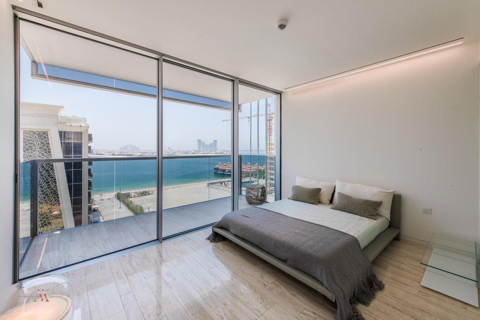 Apartment for sale in Dubai, UAE, 3 bedrooms, 221.7 m2, No. 23601 – photo 10