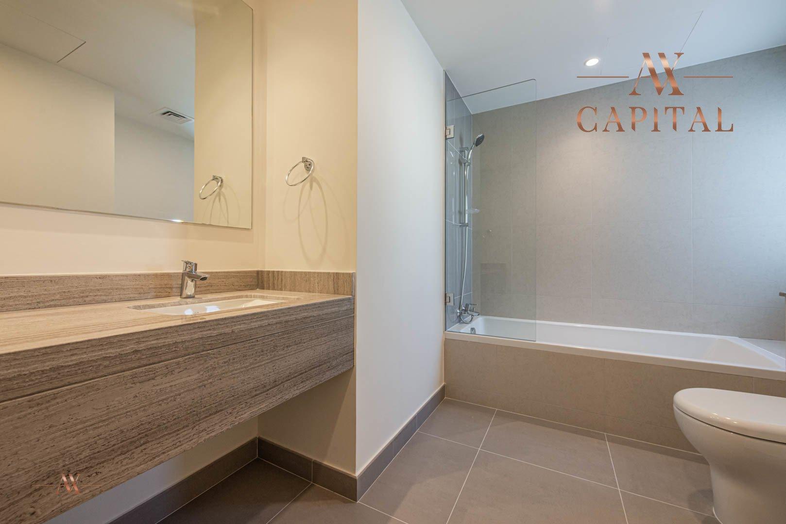 Villa for sale in Dubai, UAE, 3 bedrooms, 207 m2, No. 23555 – photo 4