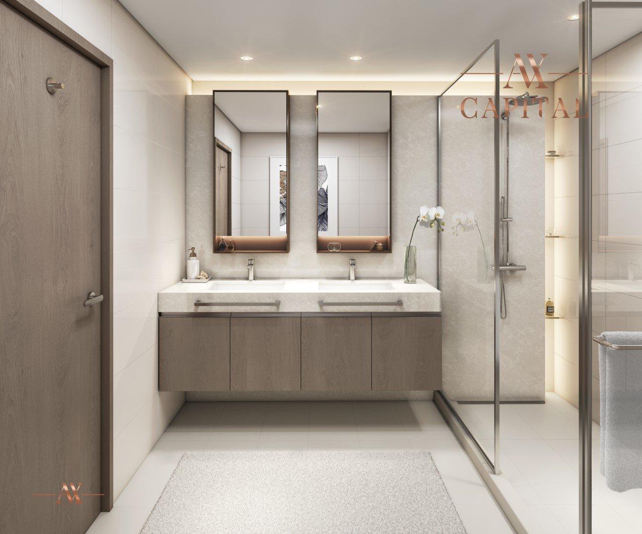 Apartment for sale in Dubai, UAE, 2 bedrooms, 110.7 m2, No. 23527 – photo 4