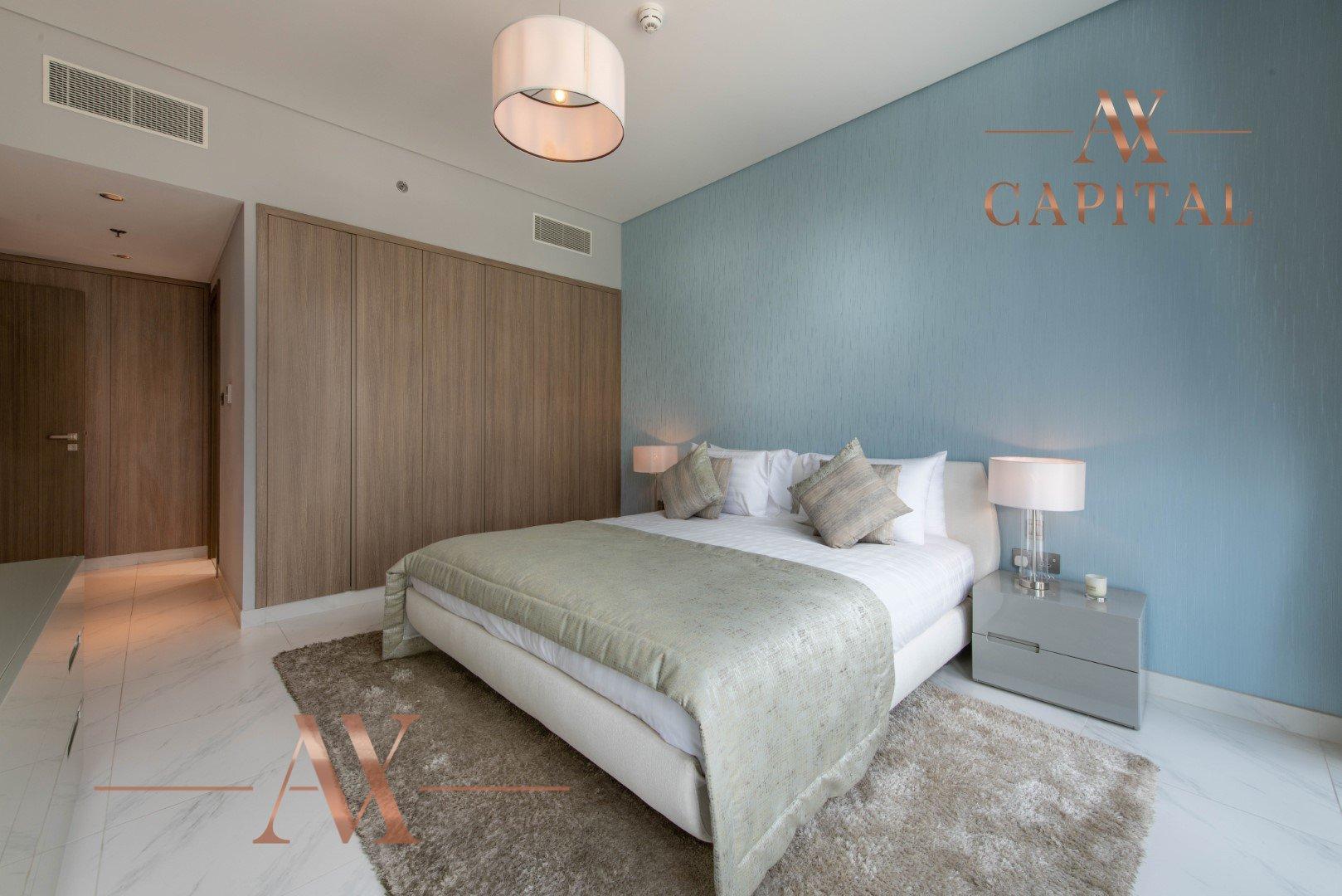 Apartment for sale in Dubai, UAE, 2 bedrooms, 194.8 m2, No. 23727 – photo 7