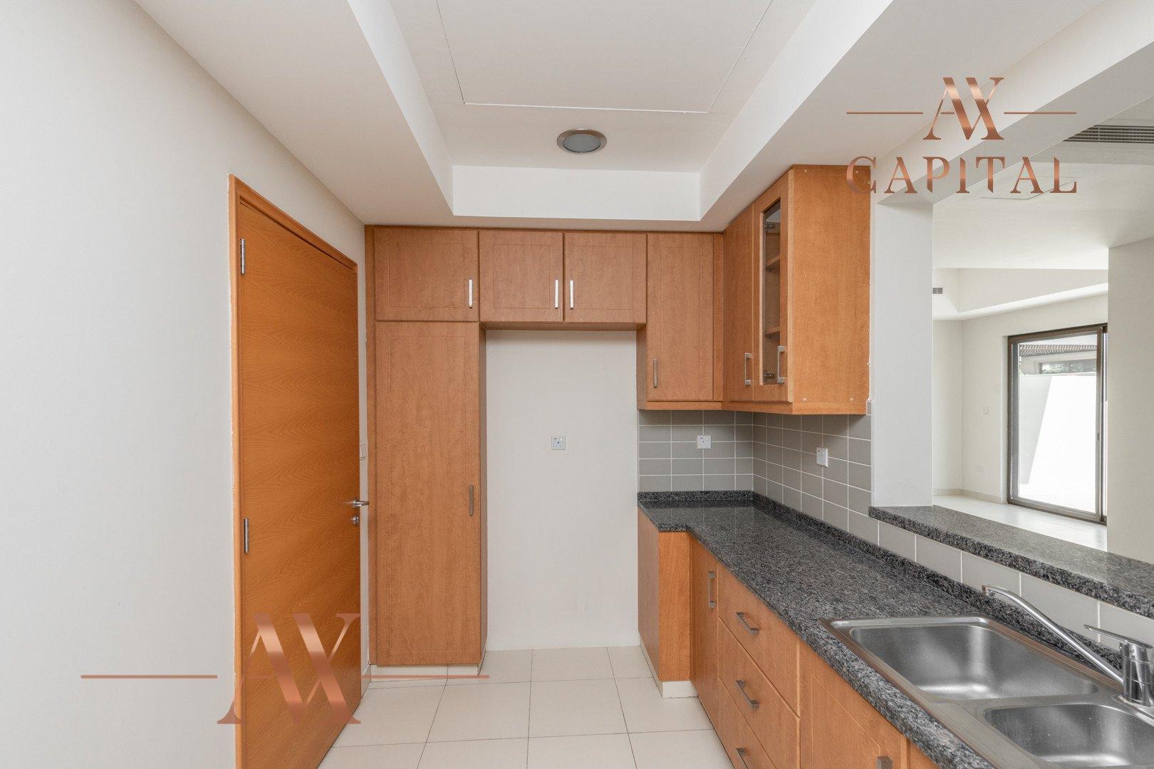 Villa for sale in Dubai, UAE, 3 bedrooms, 224 m2, No. 23805 – photo 7