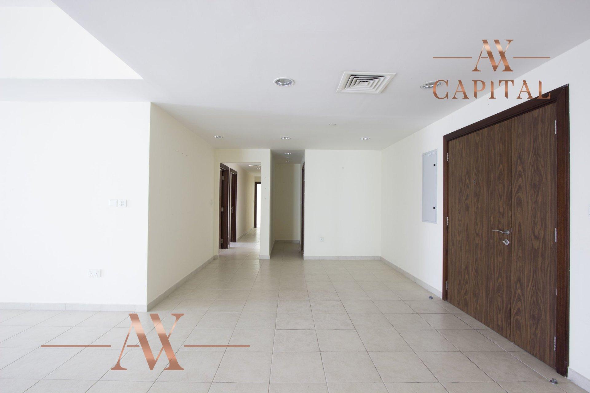 Penthouse for sale in Dubai, UAE, 4 bedrooms, 454.3 m2, No. 23797 – photo 11