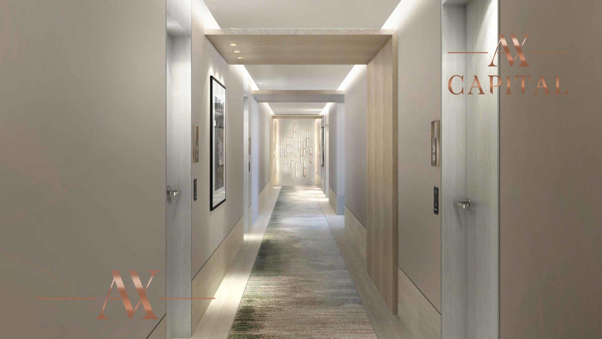 Apartment for sale in Dubai, UAE, 1 bedroom, 82.7 m2, No. 23788 – photo 3