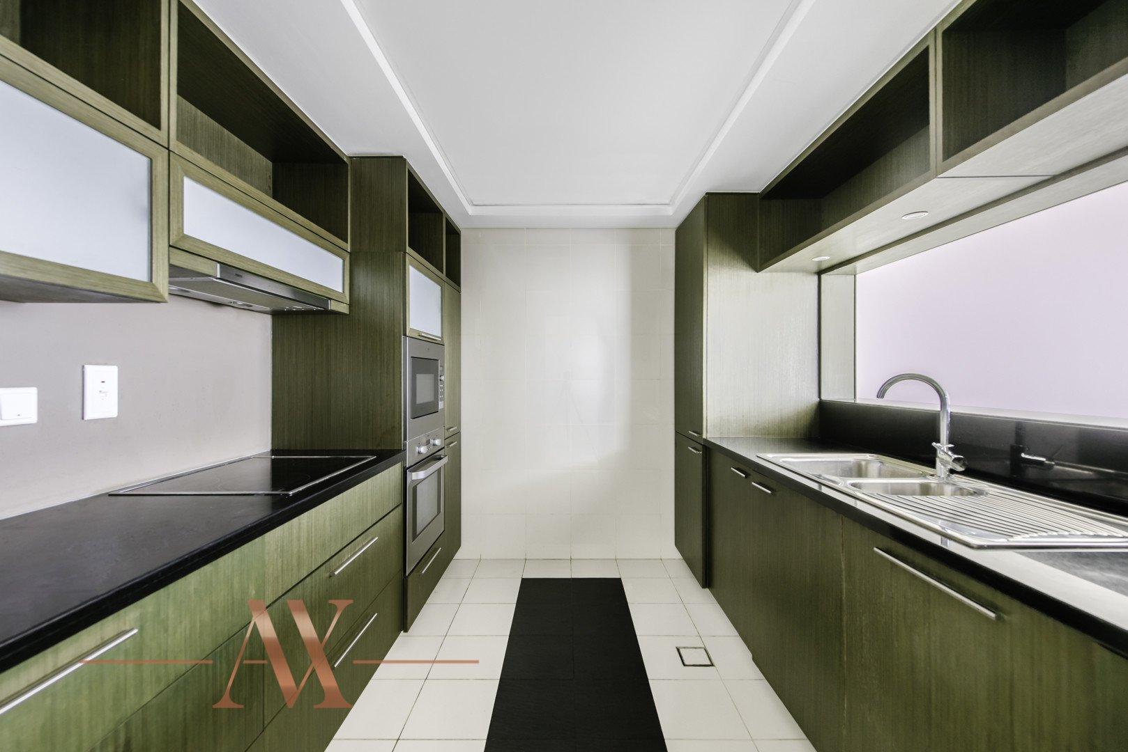 Apartment for sale in Dubai, UAE, 2 bedrooms, 120.5 m2, No. 23798 – photo 9