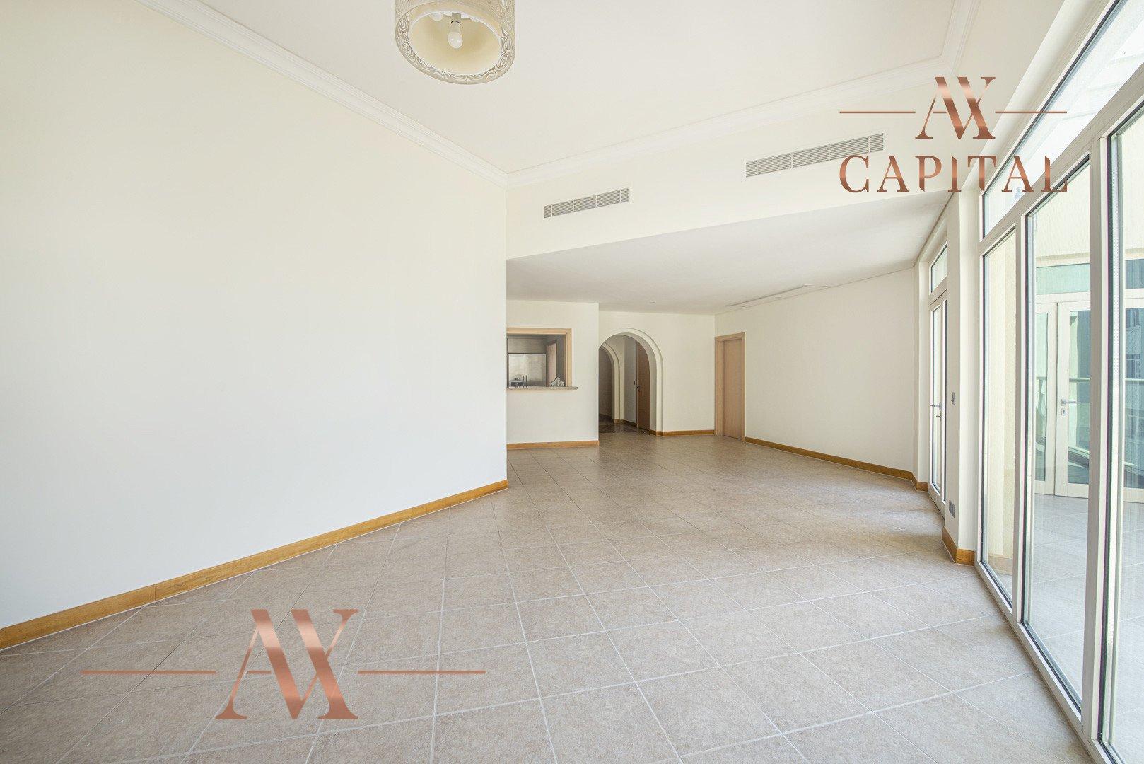 Apartment for sale in Dubai, UAE, 3 bedrooms, 199.9 m2, No. 23737 – photo 11