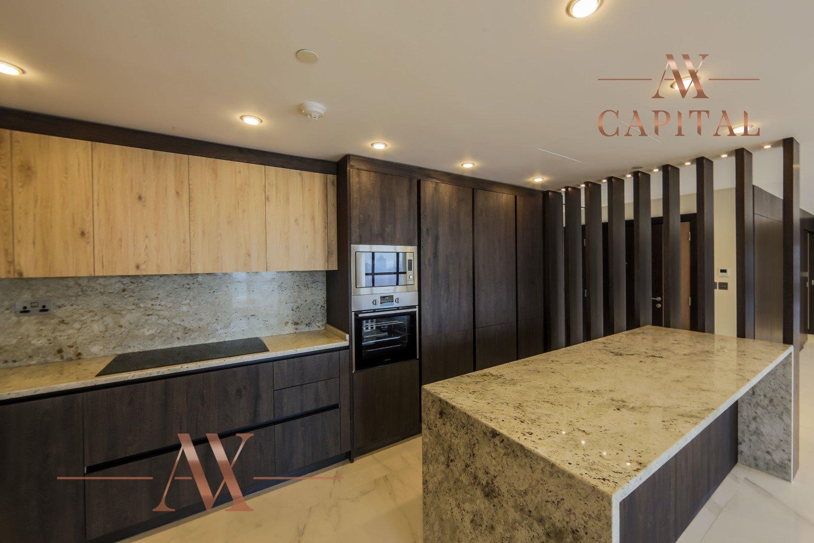 Apartment for sale in Dubai, UAE, 5 bedrooms, 269.2 m2, No. 23725 – photo 6