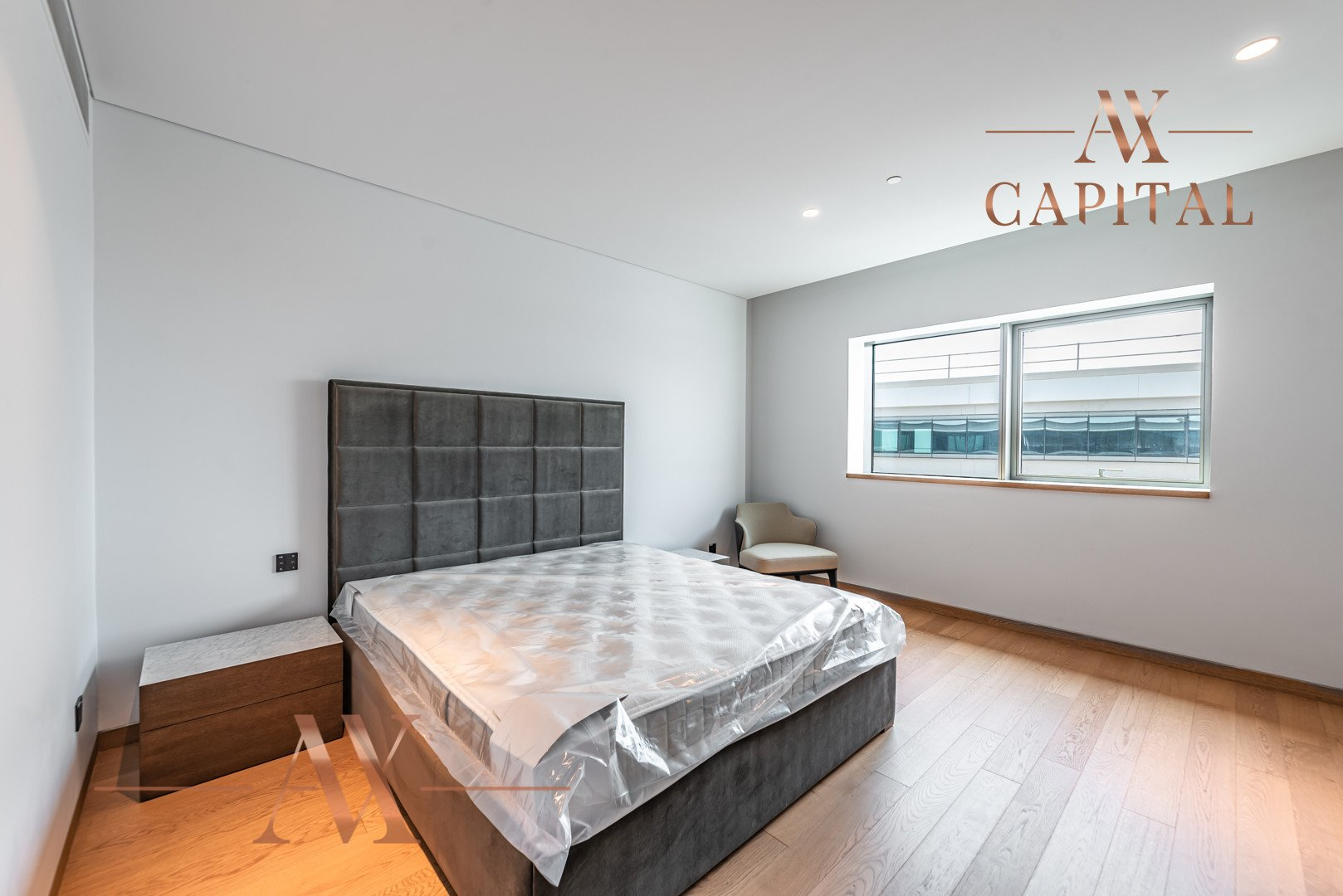 Penthouse for sale in Dubai, UAE, 3 bedrooms, 555.6 m2, No. 23768 – photo 15