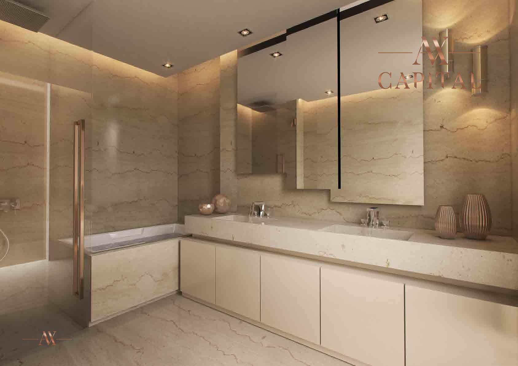 Villa for sale in Dubai, UAE, 5 bedrooms, 399.5 m2, No. 23502 – photo 4