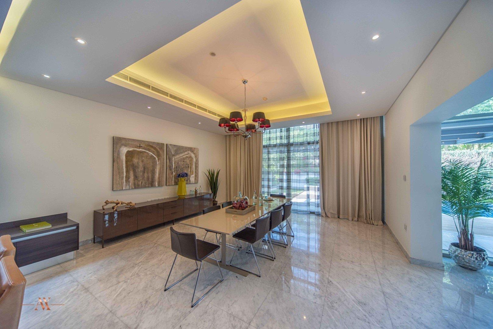 Villa for sale in Dubai, UAE, 5 bedrooms, 733.9 m2, No. 23505 – photo 6