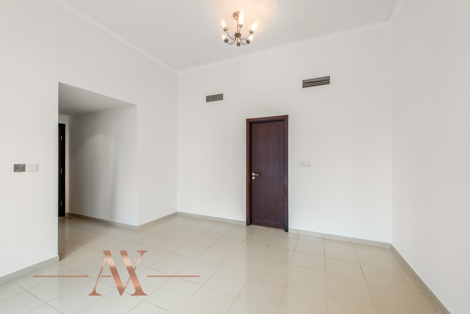Penthouse for sale in Dubai, UAE, 3 bedrooms, 329.3 m2, No. 23809 – photo 5