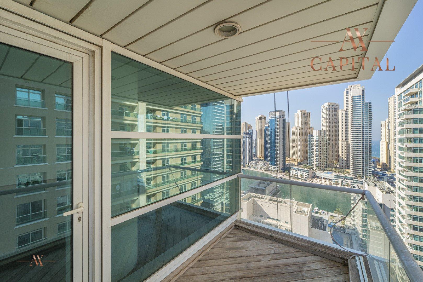 Apartment for sale in Dubai, UAE, 3 bedrooms, 171.1 m2, No. 23633 – photo 4