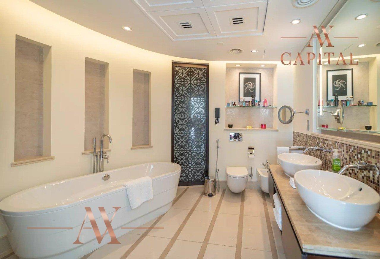 Apartment for sale in Dubai, UAE, 2 bedrooms, 171.7 m2, No. 23799 – photo 6