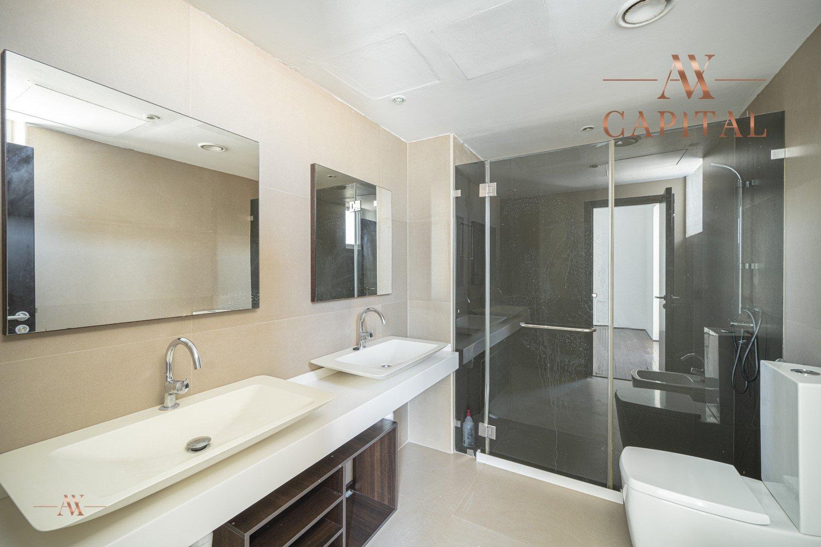 Apartment for sale in Dubai, UAE, 3 bedrooms, 171.1 m2, No. 23633 – photo 11