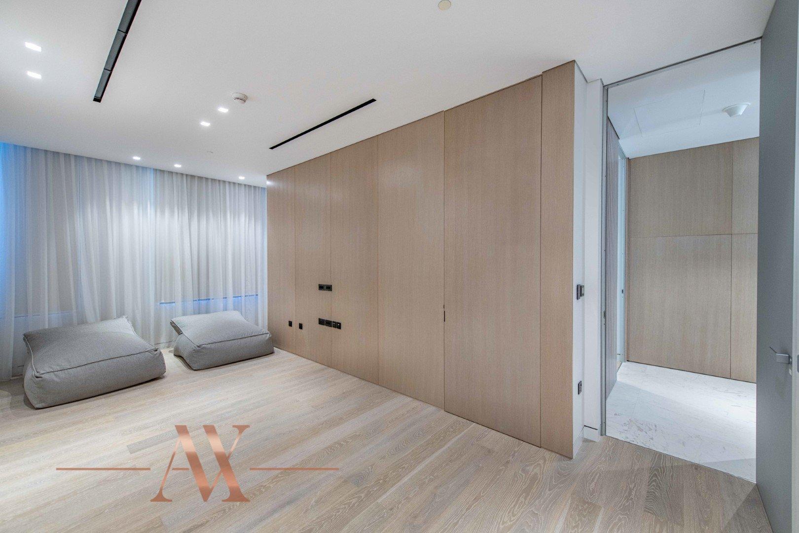 Penthouse for sale in Dubai, UAE, 3 bedrooms, 445.3 m2, No. 23693 – photo 5