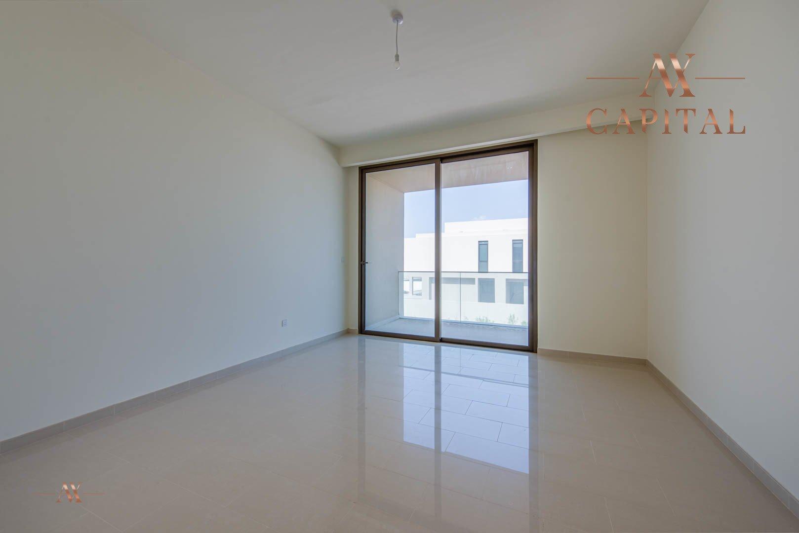 Villa for sale in Dubai, UAE, 6 bedrooms, 761.8 m2, No. 23651 – photo 10