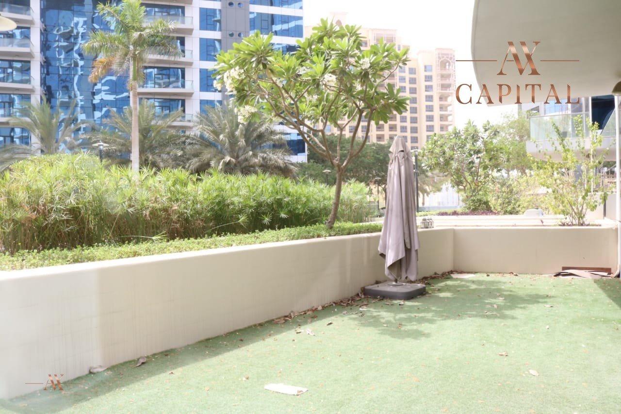 Apartment for sale in Dubai, UAE, 1 bedroom, 174.9 m2, No. 23593 – photo 1