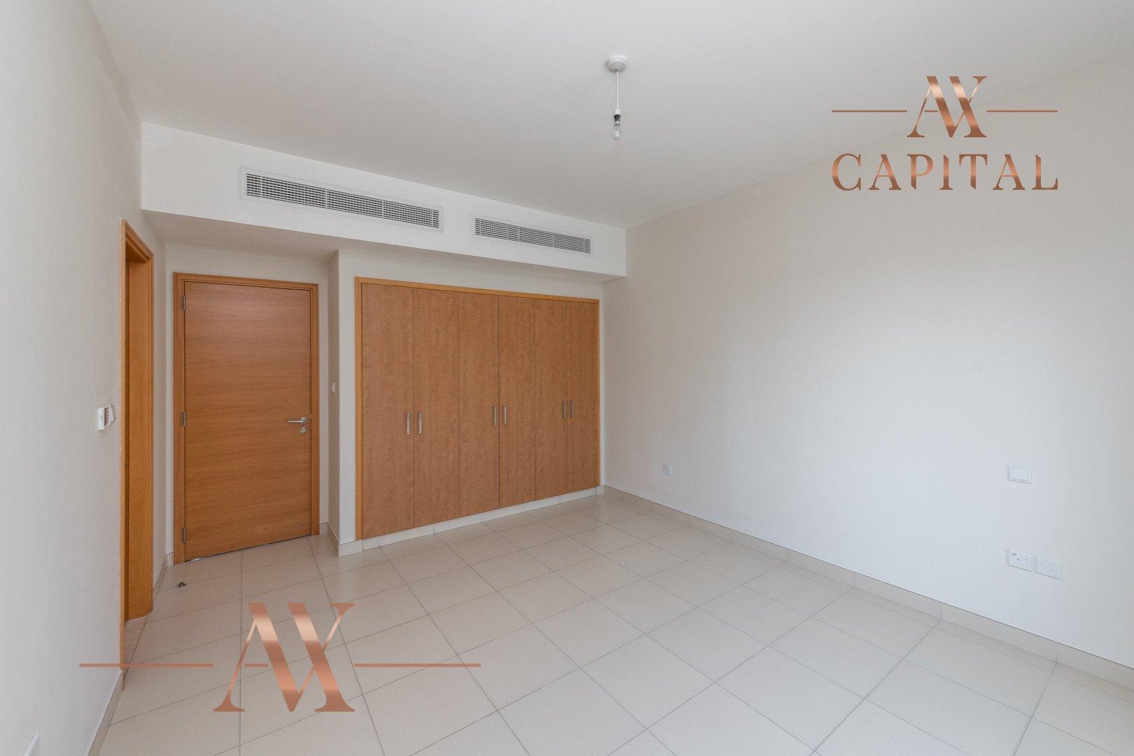 Villa for sale in Dubai, UAE, 3 bedrooms, 224 m2, No. 23805 – photo 14