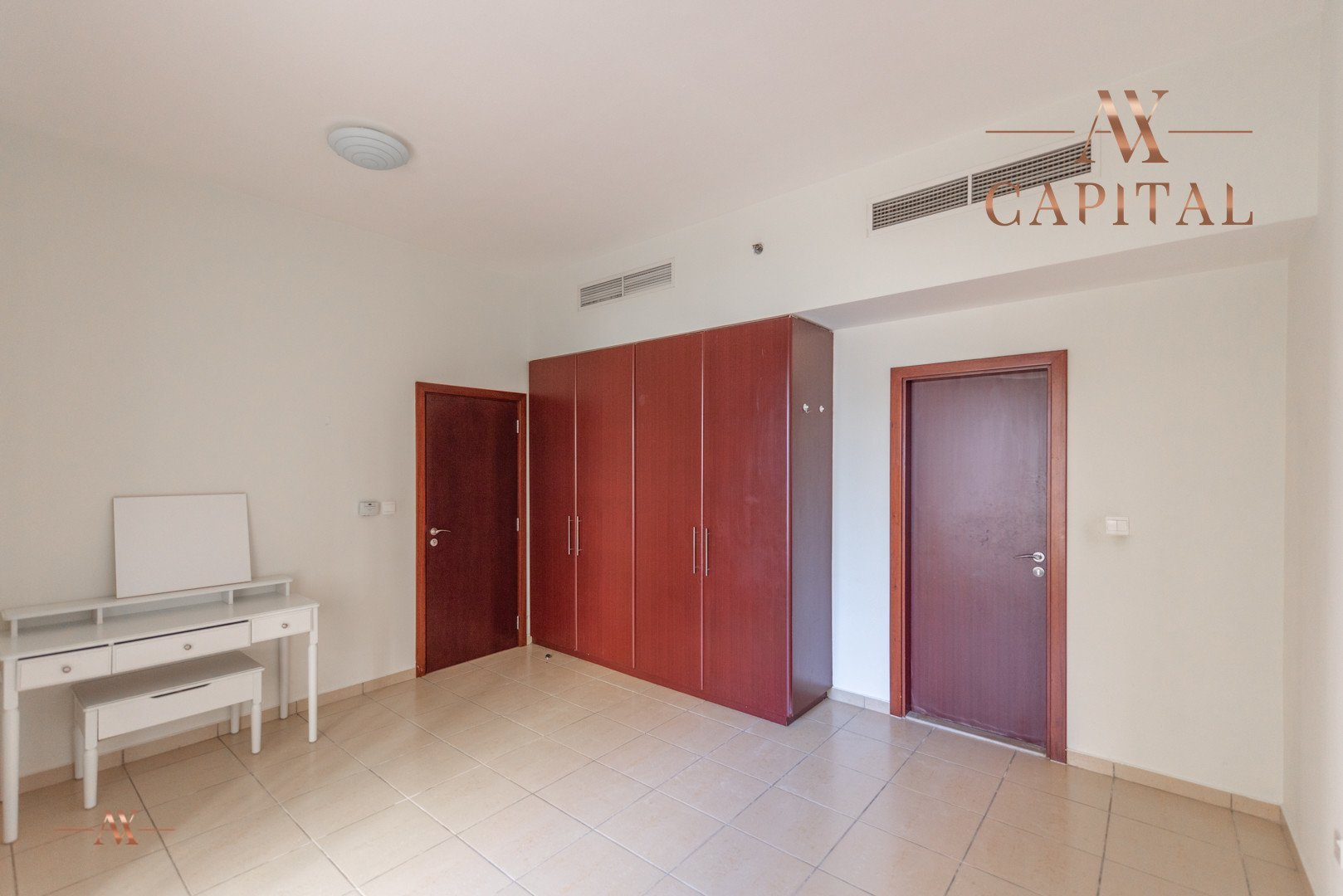 Apartment for sale in Dubai, UAE, 1 bedroom, 102.2 m2, No. 23510 – photo 6