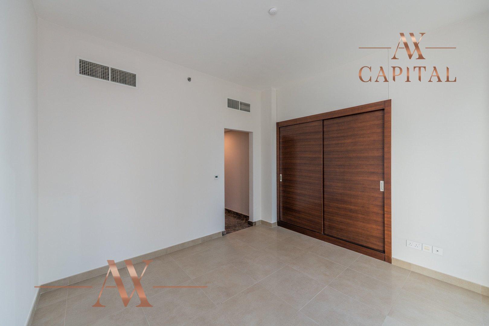 Apartment for sale in Dubai, UAE, 3 bedrooms, 174.2 m2, No. 23804 – photo 10