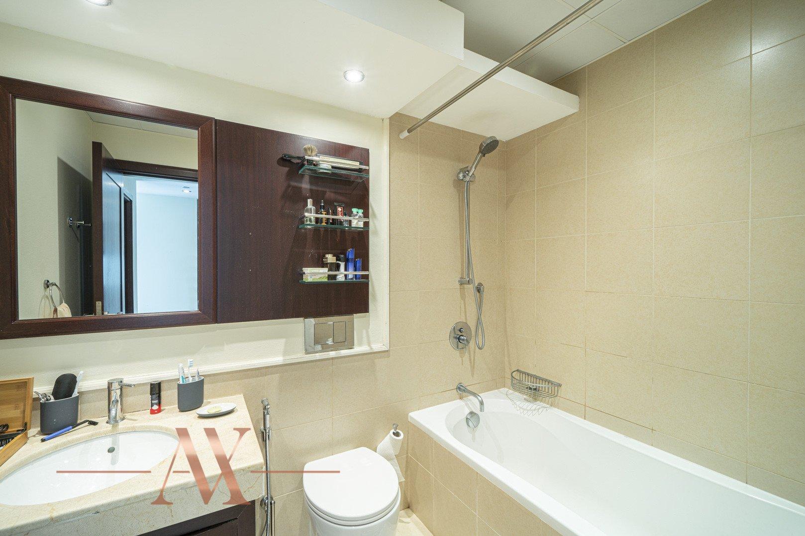 Apartment for sale in Dubai, UAE, 1 bedroom, 69.3 m2, No. 23803 – photo 7