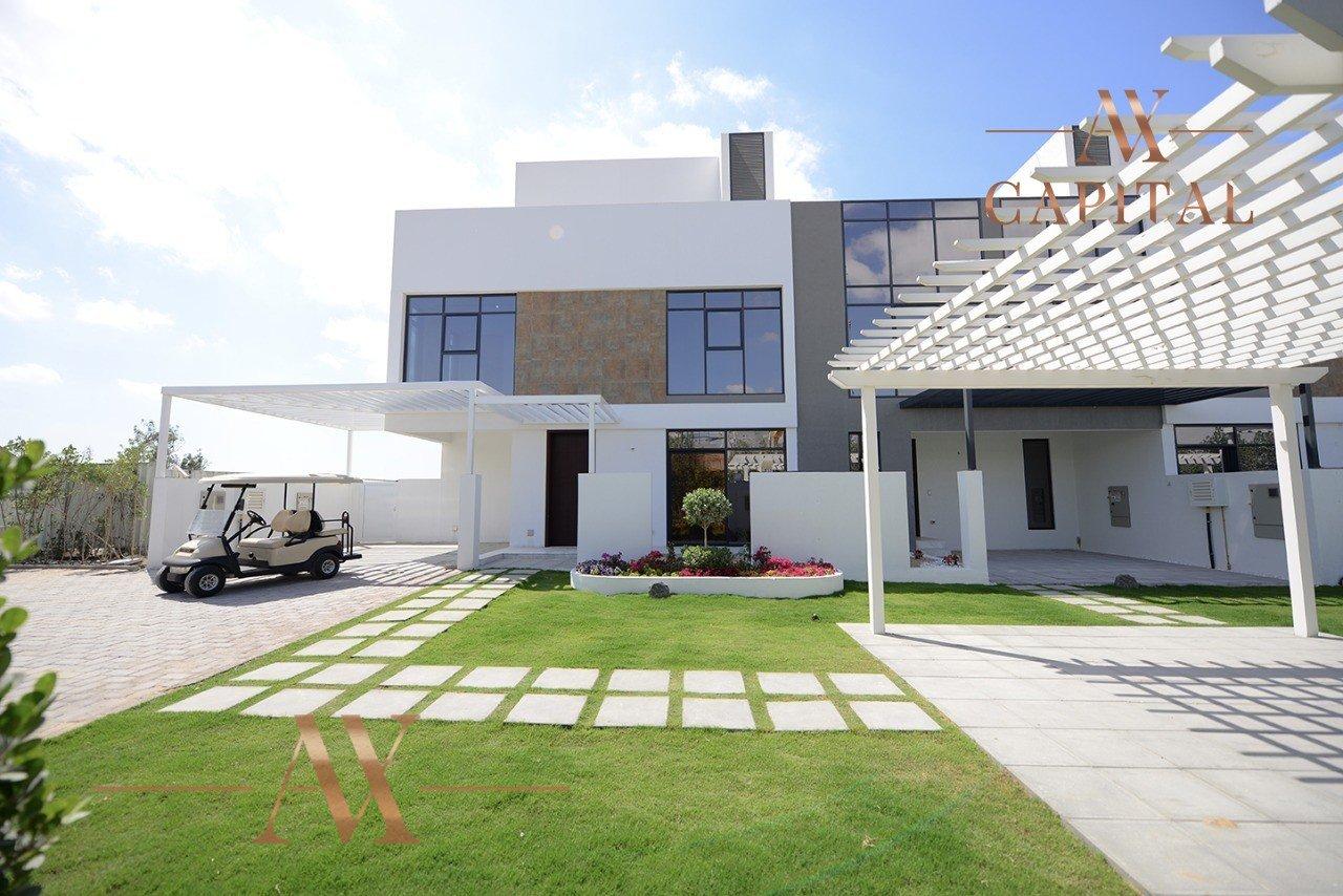 Villa for sale in Dubai, UAE, 4 bedrooms, 254.7 m2, No. 23678 – photo 4