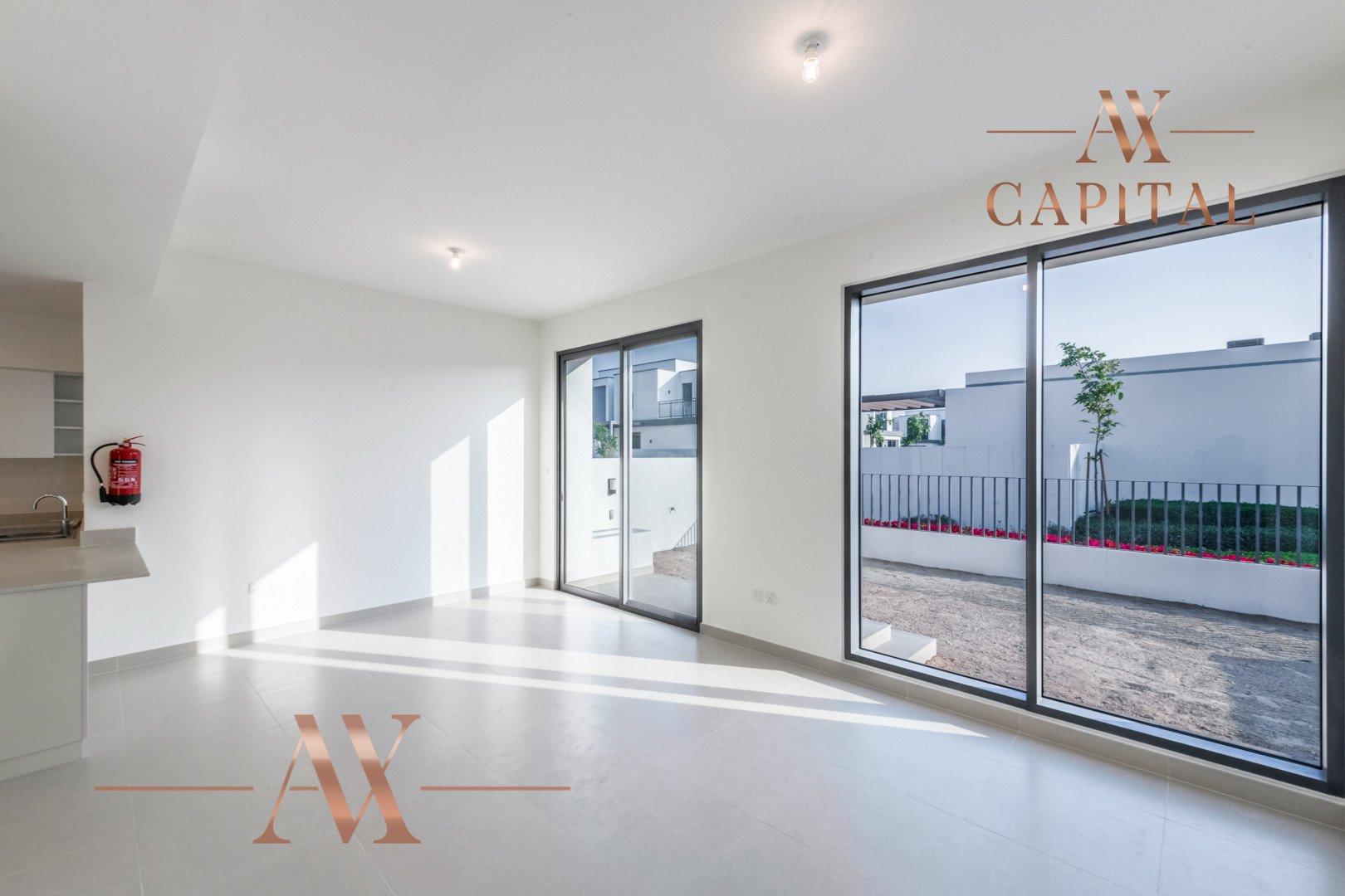 Villa for sale in Dubai, UAE, 4 bedrooms, 229.5 m2, No. 23673 – photo 12