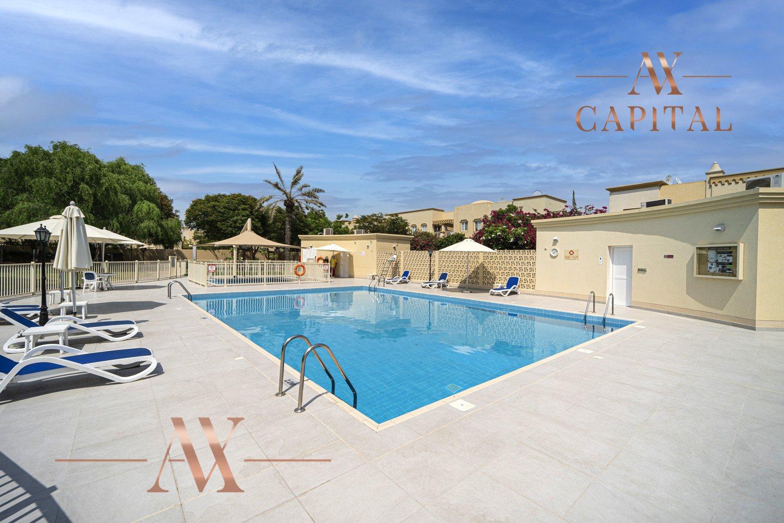 Villa for sale in Dubai, UAE, 2 bedrooms, 166.7 m2, No. 23769 – photo 5