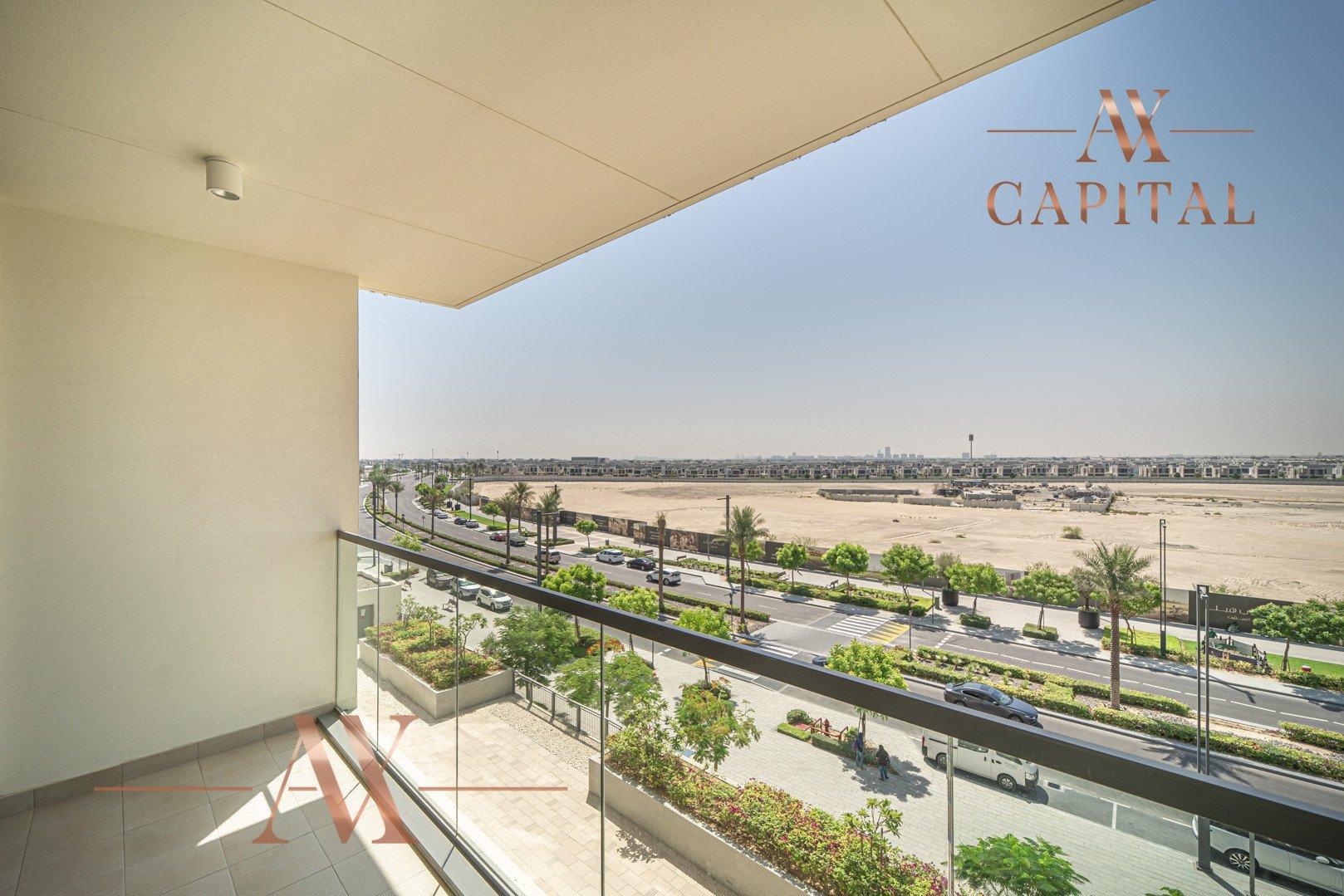 Apartment for sale in Dubai, UAE, 1 bedroom, 80.1 m2, No. 23708 – photo 5