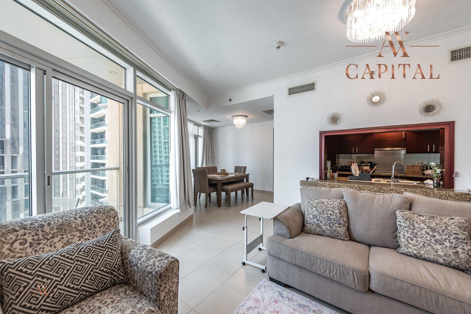 Apartment for sale in Dubai, UAE, 2 bedrooms, 125.2 m2, No. 23596 – photo 16